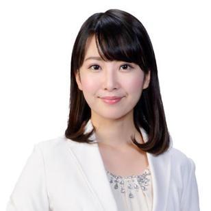 坂本 麻子