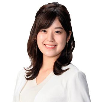 戸田山 貴美
