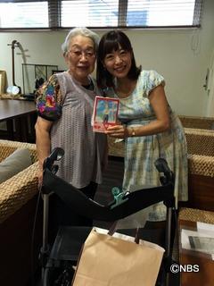 高木敏子さんと.JPG