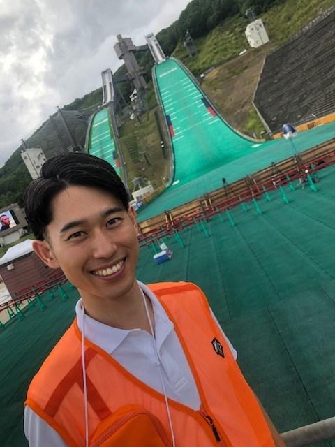 https://www.nbs-tv.co.jp/announcer/takeo-shigemori/blog/assets_files/image3%20%286%29.jpeg