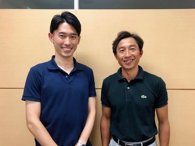 https://www.nbs-tv.co.jp/announcer/takeo-shigemori/blog/assets_files/image4%20%287%29.jpeg